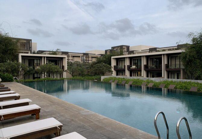Hospitality industry, hotel training, hotel e-learning,custom elearning solutions
